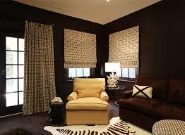 decoration design interior design decoration and consulting north shore tempo