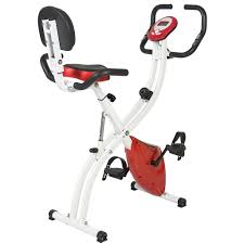 Under The Desk Bicycle Best Compact Exercise Bikes For Small Spaces Review 2017