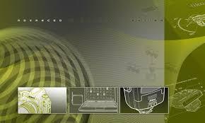 green creative lighting rep wireless lighting external flash tips from nikon from nikon