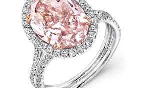 pink star diamond price diamonds diamond ring price stunning pink diamond prices