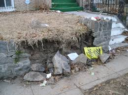 Garden Retaining Wall Blocks by Home Design The Awesome Cinder Block Water Garden With Regard To