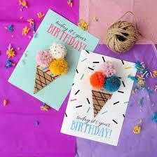 birthday card gallery craftgawker