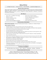 Clinical Trial Manager Resume 100 Sample Resume For Case Manager Student Essay Questions The