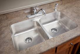 undermount sink with formica formica undermount sink sink ideas