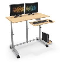 ergo e eazy sit stand workstation mooreco inc best rite