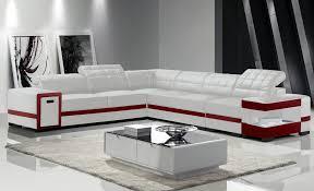 canapé luxe design confortable canape d angle luxe design canap d angle cuir design