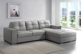 meubles thiry 10 photos salon avec meridienne wiblia com