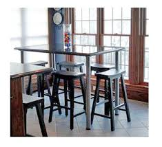 stainless steel table legs adjustable bar height legs metal table legs stainless steel table legs