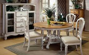 italian dining room sets dining room old wood dining room chairs stunning antique dining