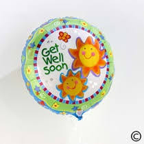 local balloon delivery 38 best congratulations balloons images on