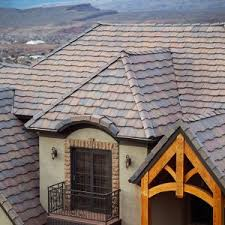 home depot layaway plan ideas options roof materials for your home remodeling with new