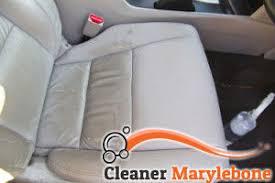 Vehicle Upholstery Cleaner Car Upholstery Cleaning Marylebone Cleaner Marylebone