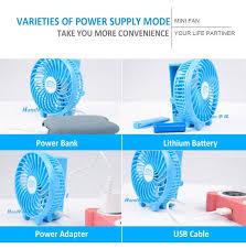 usb powered car fan mini usb powered pc desktop fan for car buy desktop fan usb