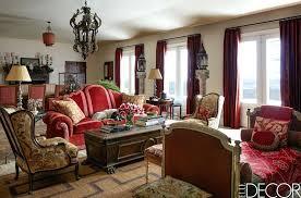 country style home interiors country home interior traciandpaul com