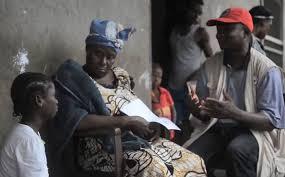bureau vall lanester cross fights fear and stigmatization of ebola in liberia generated thumbnail
