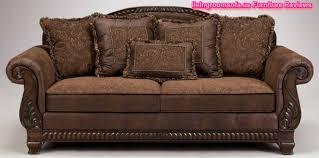 Exellent Furniture Design Sofa Wallpapers U With Decorating Ideas - Classic sofa design