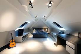 loft bedroom ideas loft bedroom ideas image of bedroom ideas for a loft loft space