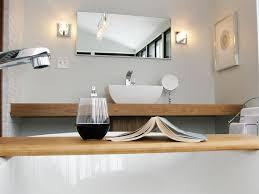 7 best bathtub caddy images on pinterest bathtub caddy bath