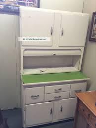 vintage hoosier kitchen cabinet hoosier kitchen cabinet home decor ideas
