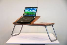 Laptop Desks Ikea by Rustic Computer Armoire Hide A Home Office In Plain Sight With