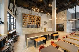 hotel yan a trendy industrial chic boutique hotel in jalan besar