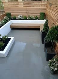 garden design london anewgarden decking paving design streatham