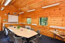 Oec Business Interiors Tower Wood Oec Lake District Team Building Activity Venue