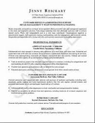 nursing resume exles entry level resume exles pointrobertsvacationrentals