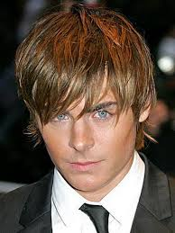 artist of hairstyle if you are considering male celebrity hairstyles you are in the