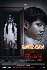 nonton film the exorcist online 53 best film indonesia 2017 images on pinterest cinema movie and