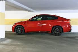 bmw x6 horsepower g power typhoon s based on bmw x6 m with 725 hp