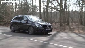 b class mercedes reviews 2012 mercedes b class review what car