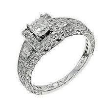 neil engagement ring neil engagement wedding ebay