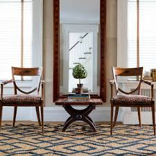 122 best floor decor images on pinterest floor decor rugs and