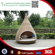Outdoor Hanging Lounge Chair Nestrest Nestrest Suppliers And Manufacturers At Alibaba Com