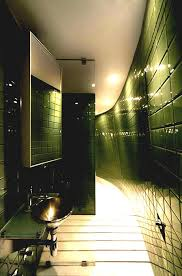 shocking restaurant bathroom design photo image coolest bathrooms