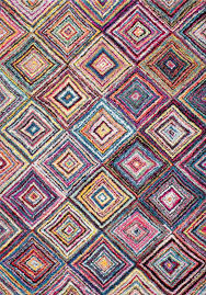Patio Rugs Cheap by 211 Best Rugs Images On Pinterest Anthropology Area Rugs And
