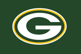 1440 the fan green bay 1440 am 101 9 fm wnfl sports green bay wi