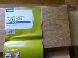 Wickes Flooring Laminate Laminate Flooring Sale Wickes Part 15 Laminate Flooring