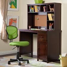 Student Desks For Bedroom | student desk for bedroom with hutch lustwithalaugh design choose