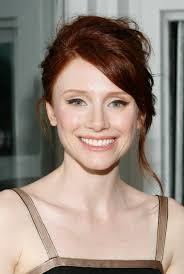 bryce dallas howard warm spring acc to cardiganempire but is she