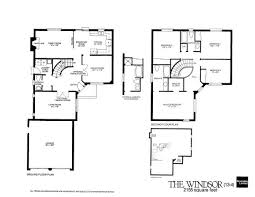 l shaped house floor plans anatomy of a plan the l shaped house bramaleablog