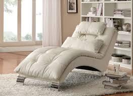 coaster 3 pieces dilleston white futon sleeper sofa bed set