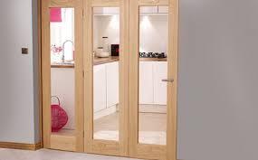 pantry door glass outstanding concept isoh spectacular joss unbelievable munggah
