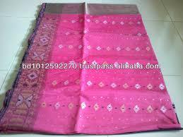 jamdani saree bangladesh dhakai jamdani saree buy jamdani jamdani saree of bd dhakai