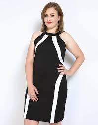 online get cheap party dresses semi formal aliexpress com