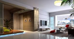 Home Interior Design Trends New Interior Trends Best Accessories Home 2017