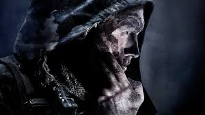 cod ghost mask merrick call of duty ghosts image gallery thevideogamegallery com