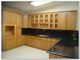 Kitchen Cabinets Tampa Fl by Cabinet Refacing Will Refresh Your Kitchen Cabinets To Look Brand