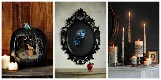 halloween picture frames 66 easy halloween craft ideas halloween diy craft projects for